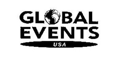 GLOBAL EVENTS USA