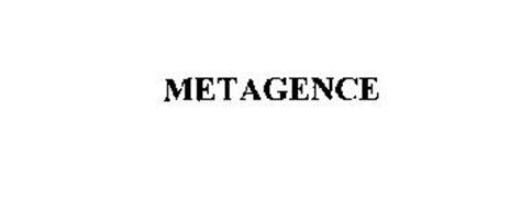 METAGENCE