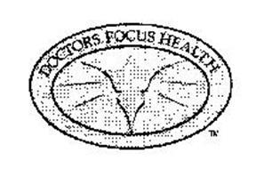 DOCTORS FOCUS HEALTH