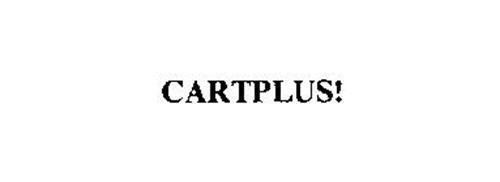 CARTPLUS!