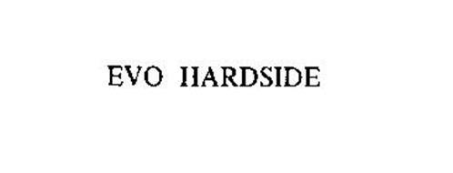 EVO HARDSIDE
