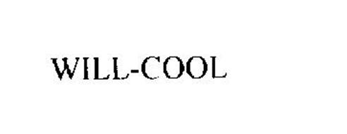 WILL-COOL