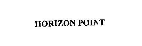 HORIZON POINT