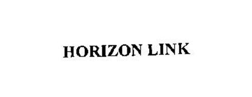 HORIZON LINK