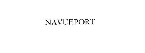 NAVUEPORT