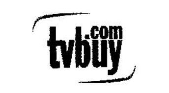 TVBUY.COM