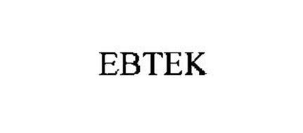 EBTEK