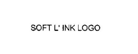 SOFT L' INK LOGO