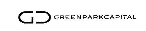 GC GREENPARKCAPITAL