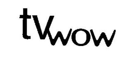 TVWOW