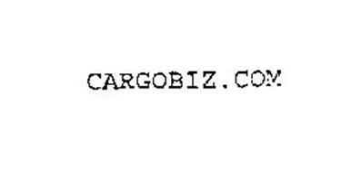 CARGOBIZ.COM