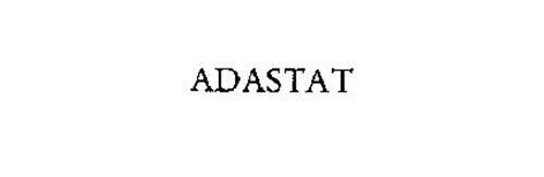 ADASTAT