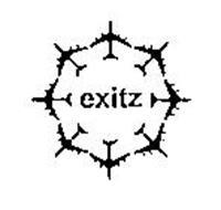 EXITZ
