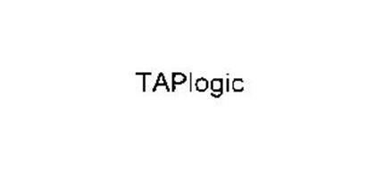 TAPLOGIC