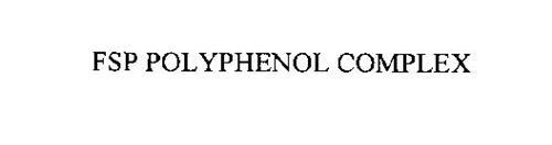 FSP POLYPHENOL COMPLEX