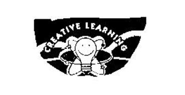 CREATIVE LEARNING AND DESIGN