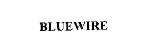 BLUEWIRE