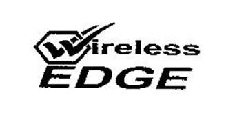 WIRELESS EDGE