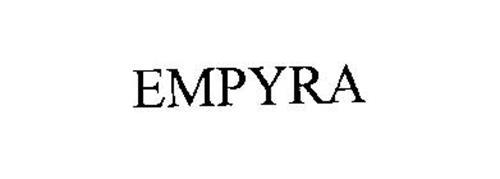 EMPYRA