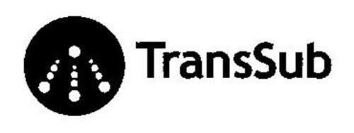 TRANSSUB