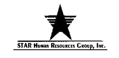 STAR HUMAN RESOURCES GROUP, INC.