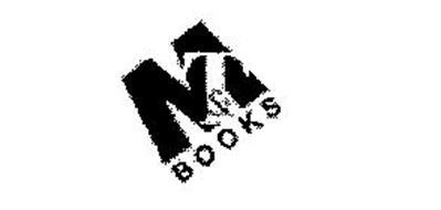 M&T BOOKS