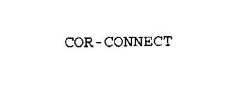 COR-CONNECT