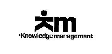 K.M. KNOWLEDGE MANAGEMENT