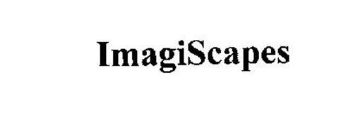 IMAGISCAPES