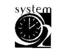 SYSTEM 02