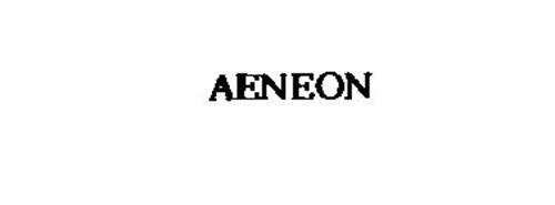 AENEON