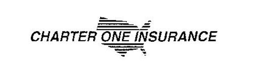 CHARTER ONE INSURANCE