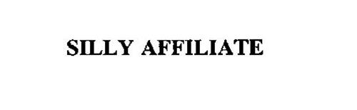 SILLY AFFILIATE