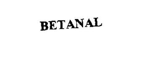 BETANAL