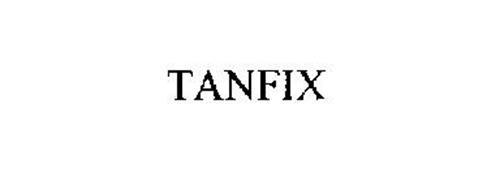 TANFIX