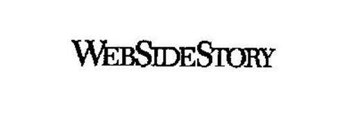 WEBSIDESTORY