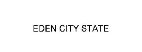 EDEN CITY STATE