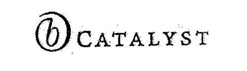 BCATALYST