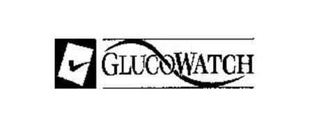 GLUCOWATCH