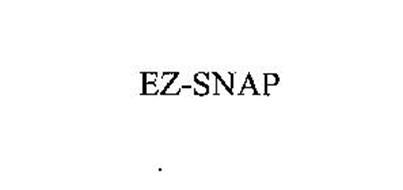 EZ-SNAP
