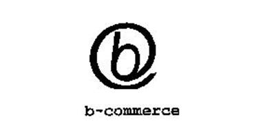 B B-COMMERCE