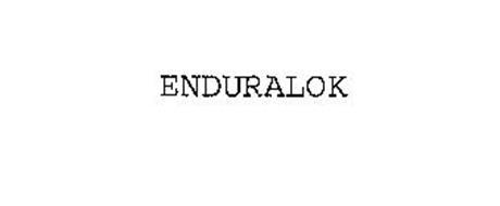 ENDURALOK