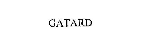 GATARD