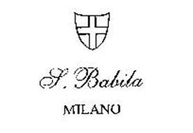 S. BABILA MILANO