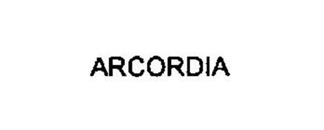 ARCORDIA