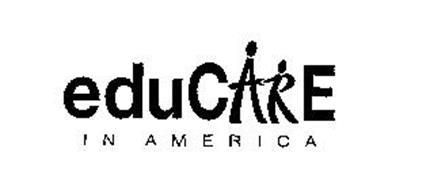 EDUCARE IN AMERICA