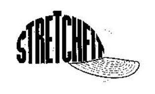 STRETCHFIT