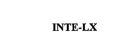 INTE-LX