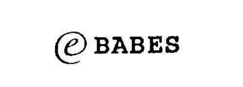 E BABES