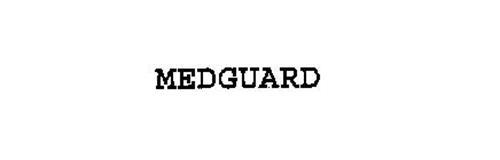 MEDGUARD